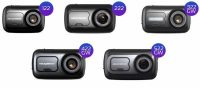 Nextbase Series 2 – Deutschland-Launch der neuen Dashcam-Generation